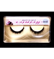 Eyelashes_Black