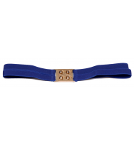 Girl_Belt_Navy_Blue