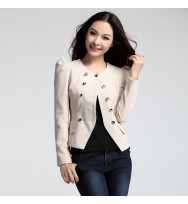 Formal Wear Jacket